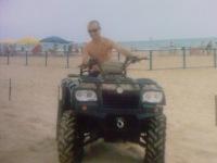 Aleksandr Metelev, 22 февраля , Серов, id159649678