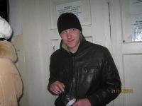 Константин Куркин, 3 декабря 1994, Лодейное Поле, id160551585