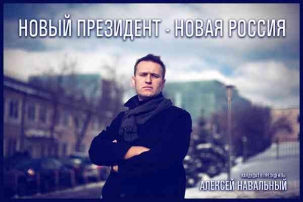 Фото №276259725 со страницы Vanya Aleshin