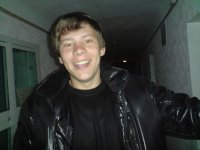 Никита Новик, 18 мая 1989, Краснодар, id29865013