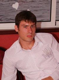 Сергей Ковалев, 26 февраля , Смоленск, id64296175