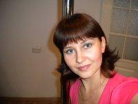 Юлия Боговарова, id86800287