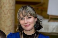 Оля Мельник, Житомир, id88600329
