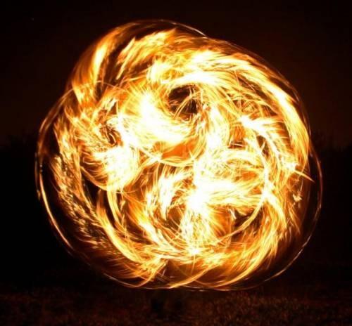 Стихия огня картинки 4