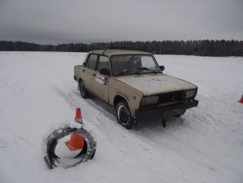 http://cs10022.vkontakte.ru/u1749213/107092914/x_2f440cf8.jpg