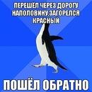 http://cs10022.vkontakte.ru/u48725114/139227289/m_6aab1244.jpg