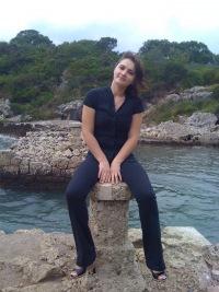 Oksana Andreiva, 3 июля 1995, Сибай, id124809874