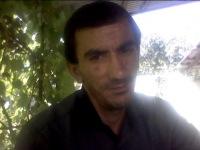 ...ваграм ..., 6 февраля , Новосибирск, id128362160