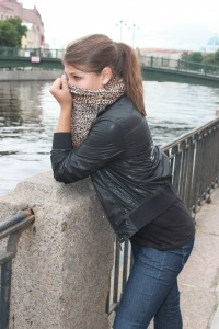 Кристина Алексеевна, 5 марта , Санкт-Петербург, id145102222