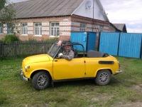 Константин Калеников, 24 апреля 1980, Брянск, id31440468