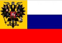 Андрей Иванов, 15 июня , Москва, id53075289