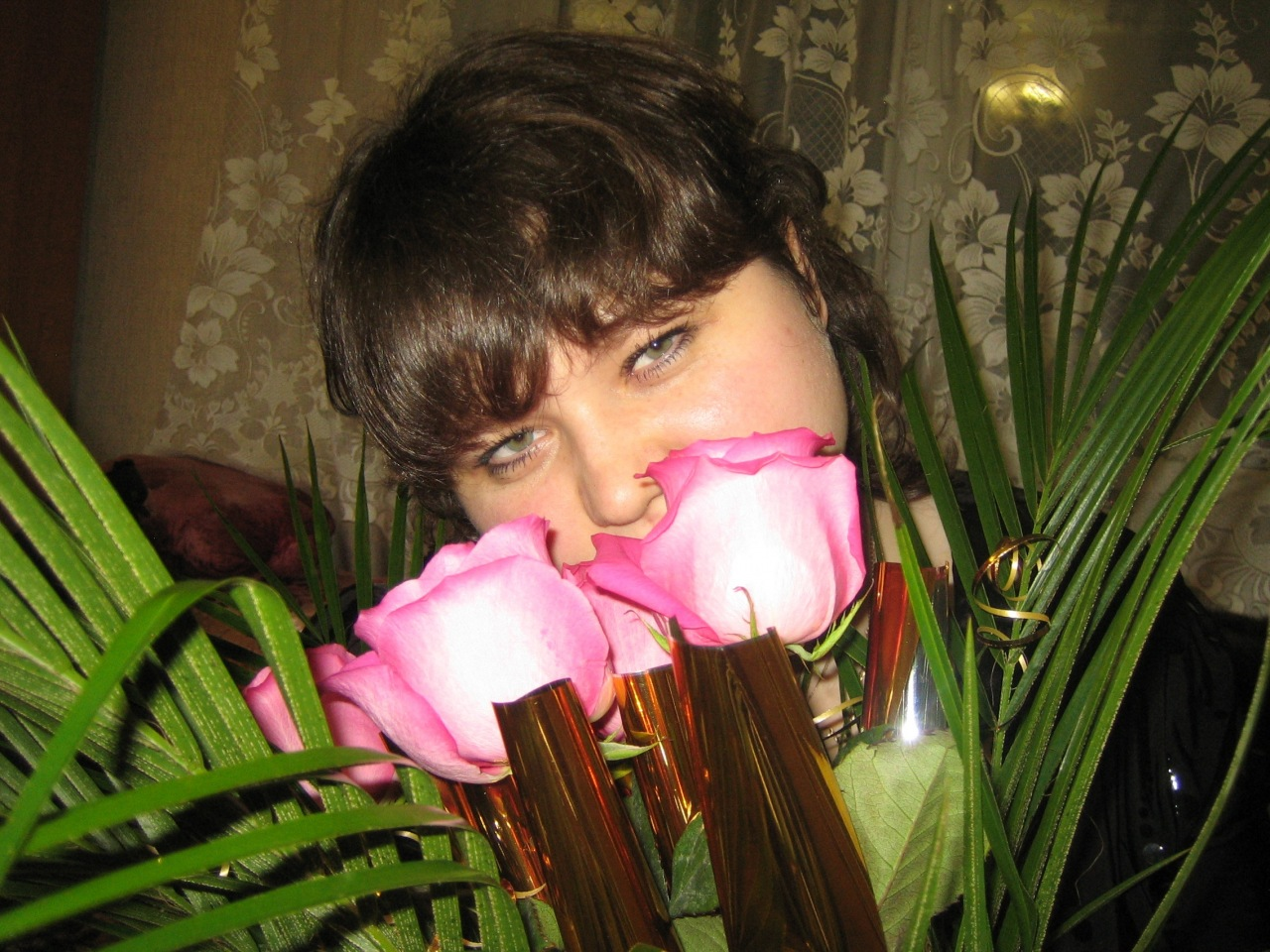 Екатерина Деревнина, Ульяновск - фото №15