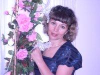 Ольга Зотова, 2 мая 1994, Казань, id93404342