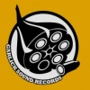 GARLICK SOUND RECORDS