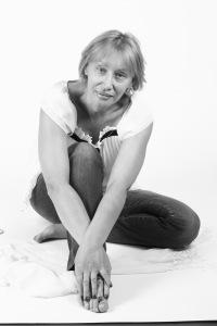 Ольга Соколова, 13 ноября , Новосибирск, id128219272