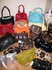 кофты с капюшоном женские. выкройка женской сумки из кожи и замши.