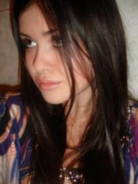 Катя Круглова