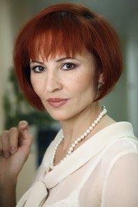 Алёна Макешина, 29 октября 1992, Омск, id60287975