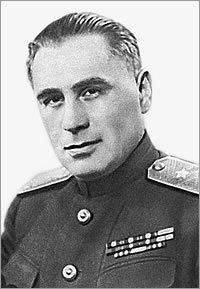 На Прикарпатье перезахоронили останки более 600 человек, казненных НКВД - Цензор.НЕТ 8383