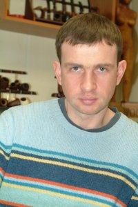 Sergey Lampak, 13 апреля 1986, Брест, id75268276