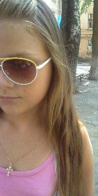 Betty Boop, 3 июня 1988, Одесса, id95587918