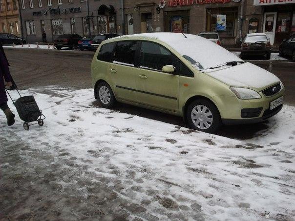 Борис Минаев | Санкт-Петербург
