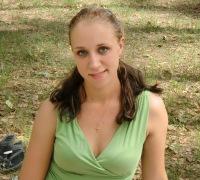 Мария Чекмарева, 31 июля , Смоленск, id136314147