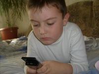 Александр Амелин, 31 января , Ульяновск, id159649682