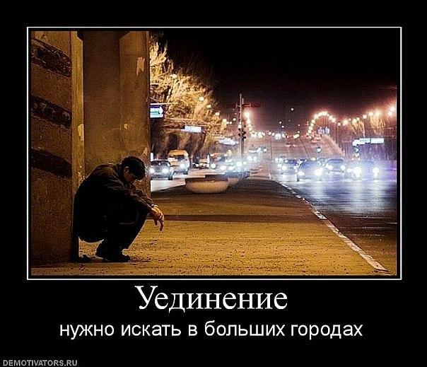 Так оно регина збарская фото в париже Воронежском фронте противник