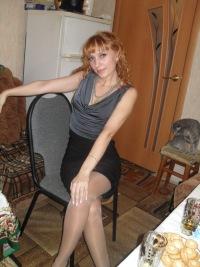 Людмила Петрова, Тамбов