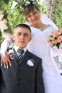 Елена Моисеенко (тарасова), 22 января , Батайск, id80818592