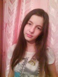 Алёночка Разинькова, 28 апреля 1998, Киев, id98566093
