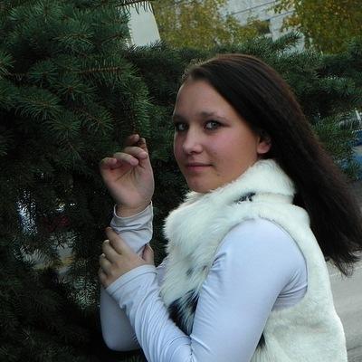 Галюсик Клименок, 11 сентября , Новокузнецк, id70353096