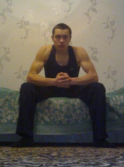 Макс Локоть, 22 февраля 1994, Киев, id99932562