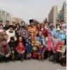 Клуб православных многодетных семей Бердска