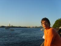 Антон Науменко, 25 августа , Минск, id108238075
