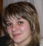 Наталья Максимова (шурыгина), 23 декабря , Запорожье, id110100223