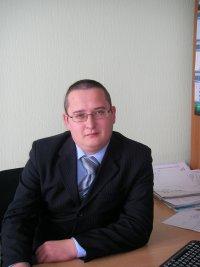 Нияз Галавиев, 1 декабря 1982, Арск, id11656063