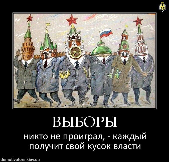 Знает жизни скачать майнкрафт на пк на русском бесплатно процесс