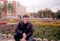Алексей Власов, 30 марта 1975, Челябинск, id41946724