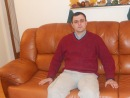 Тенгиз Челишвили фото #13