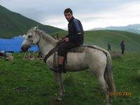 Shota Madurashvili, 14 января , Уфа, id70411077