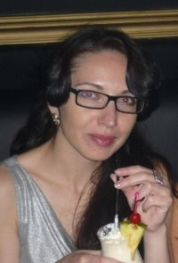 Елена Авдеенко, 7 февраля , Екатеринбург, id80093046