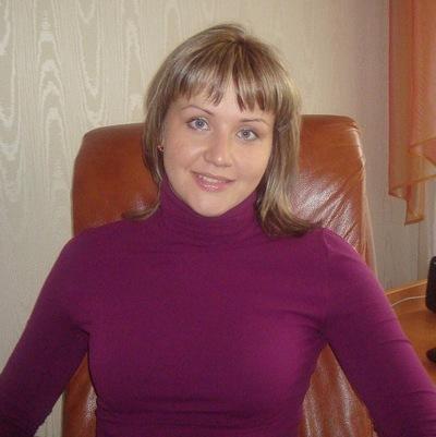 Валентина Тюлькина, 5 мая , Елец, id30423452