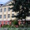 Минск, турбаза гостиничного типа Minsk Hostel