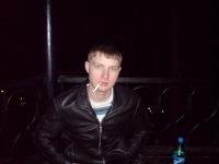 Иван Сквозников, 26 декабря 1998, Набережные Челны, id108357845