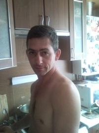 Станислав Шайкин, 13 октября , Санкт-Петербург, id142628198