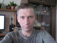 Вадим Ковалев, 5 октября 1993, Москва, id88781611