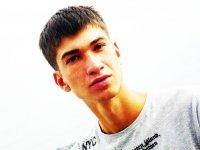 Dima Ramoshin, 2 июля , Курган, id91956759