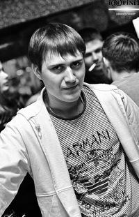Александр Шпильков